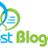 Some vital facts about Guest Blogging